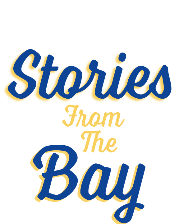 stories from the bay